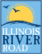 Illinois River Road