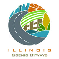 Illinois Scenic Byways