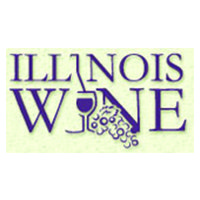 Illinois Wine