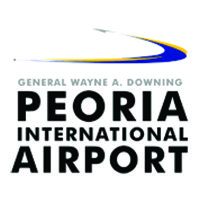 Peoria International Airport